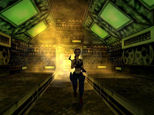 tomb-raider-iii-1998-screenshot---area-51_27040462124_o