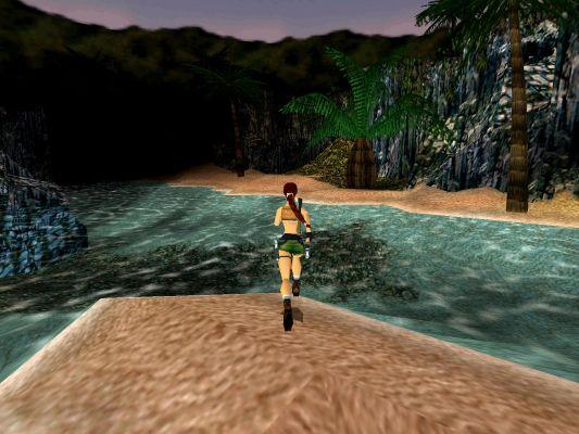 tomb-raider-iii-1998-screenshot---coastal-village_27577980481_o