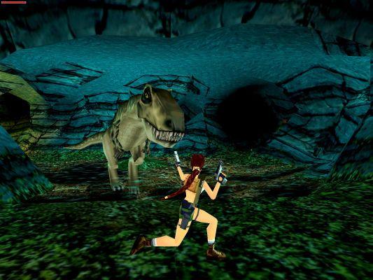 tomb-raider-iii-1998-screenshot---crash-site-2_27577974971_o