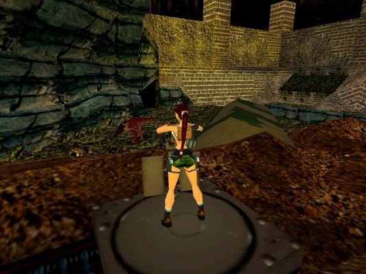 tomb-raider-iii-1998-screenshot---crash-site-3_27577969691_o