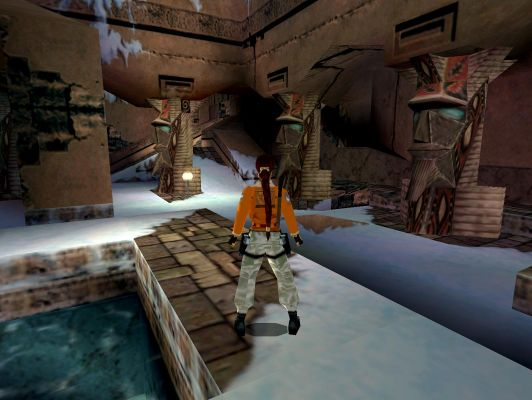tomb-raider-iii-1998-screenshot---lost-city-of-tinnos_27651890035_o