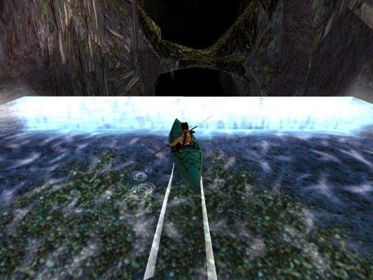 tomb-raider-iii-1998-screenshot---madubu-gorge_27577954561_o