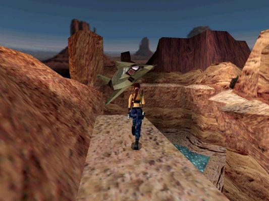 tomb-raider-iii-1998-screenshot---nevada-desert_27577941851_o