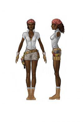 tomb-raider-legend-concept-art-10_28391505984_o