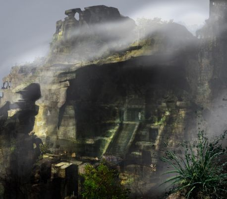 tomb-raider-legend-concept-art-16_28725217850_o