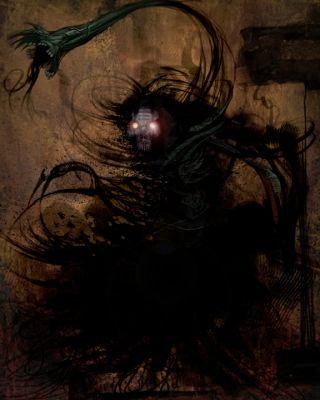 tomb-raider-legend-concept-art-17_28391505294_o