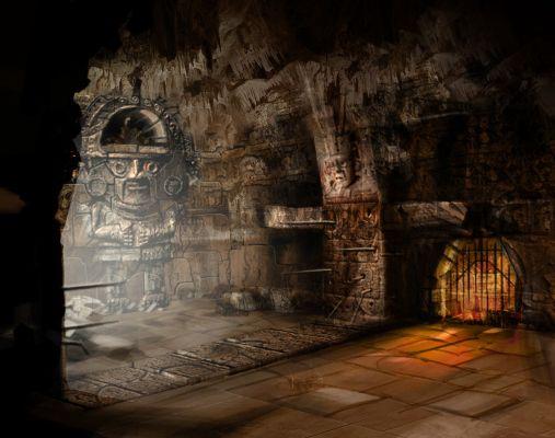 tomb-raider-legend-concept-art-18_28725217710_o