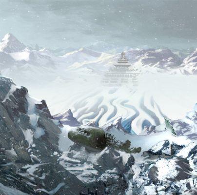 tomb-raider-legend-concept-art-19_28391505154_o