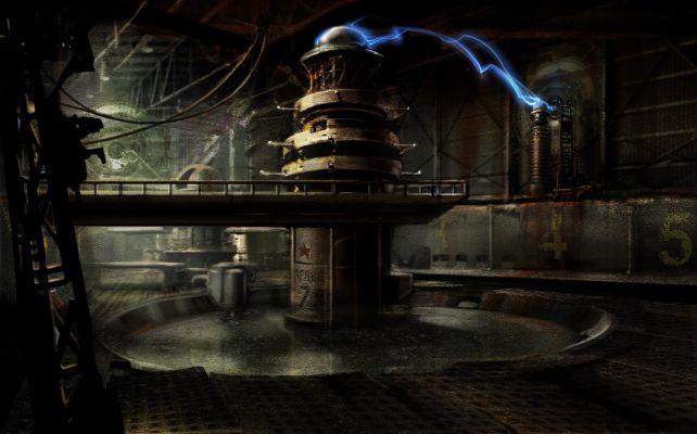 tomb-raider-legend-concept-art-20_28725217630_o