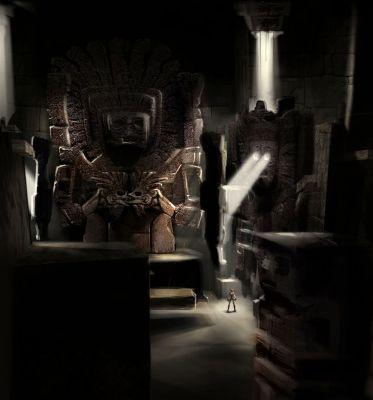 tomb-raider-legend-concept-art-21_28391505064_o