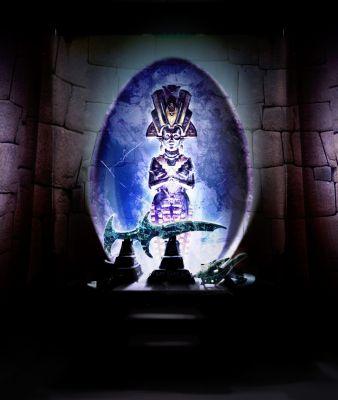 tomb-raider-legend-concept-art-22_28391505074_o
