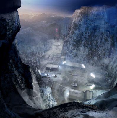 tomb-raider-legend-concept-art-23_28391504894_o