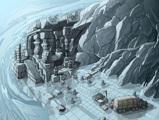 tomb-raider-legend-concept-art-24_28391504684_o