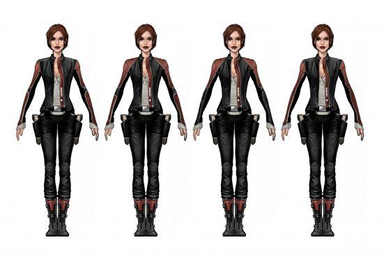 tomb-raider-legend-concept-art-4_28725218380_o