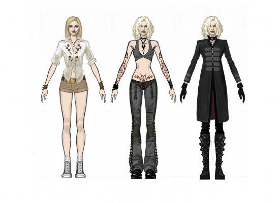 tomb-raider-legend-concept-art-8_28725218230_o