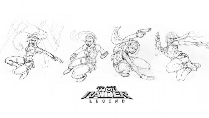 tomb-raider-legend-concept-art-google-plus-banner_28906386522_o