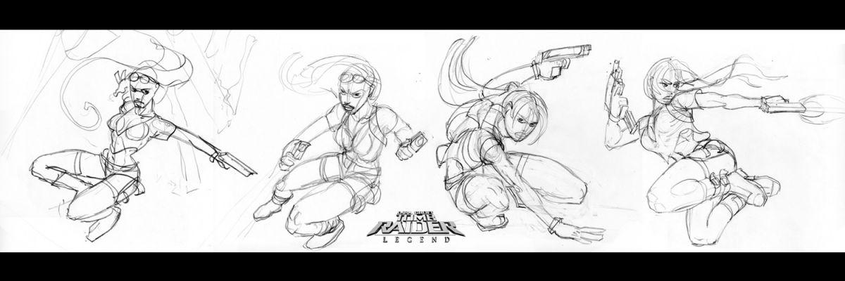 tomb-raider-legend-concept-art-twitter-banner_28906386962_o