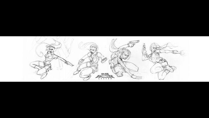 tomb-raider-legend-concept-art-youtube-banner_28906389212_o
