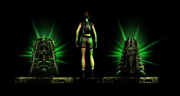 tomb-raider-legend-dais-concept-1_29260738032_o