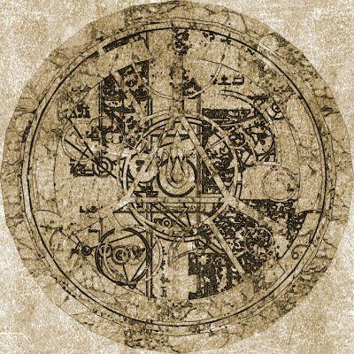 tomb-raider-legend-dais-concept-2_29290164231_o