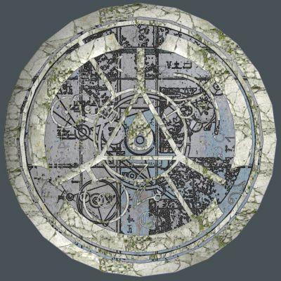 tomb-raider-legend-dais-concept-3_29260737652_o