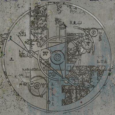 tomb-raider-legend-dais-concept-4_29260737572_o