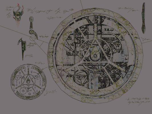 tomb-raider-legend-dais-concept-5_29260737372_o
