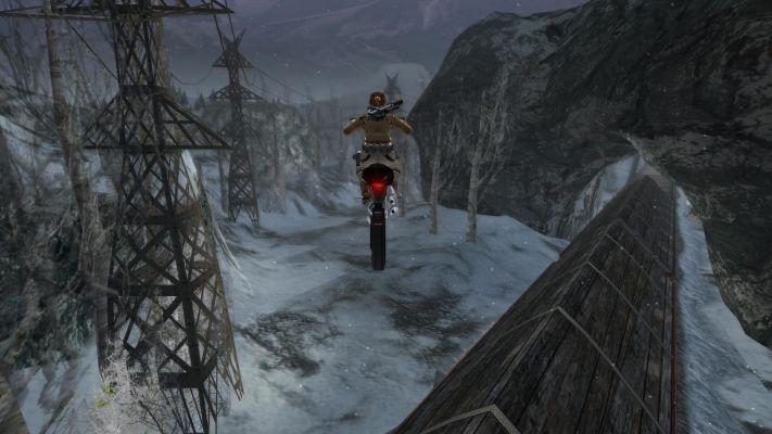 tomb-raider-legend-screenshot-10_28394369823_o