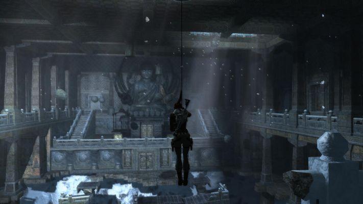 tomb-raider-legend-screenshot-11_28906330492_o