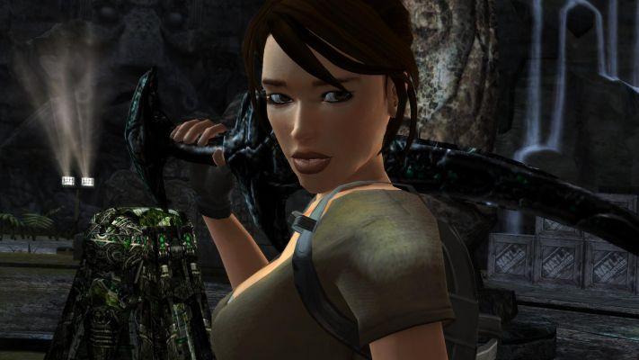 tomb-raider-legend-screenshot-12_28394368773_o