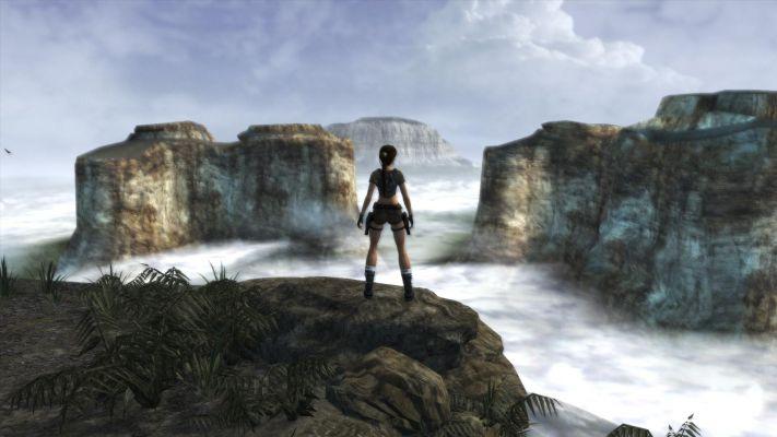 tomb-raider-legend-screenshot-1_28906334982_o