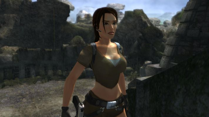 tomb-raider-legend-screenshot-2_28978604186_o