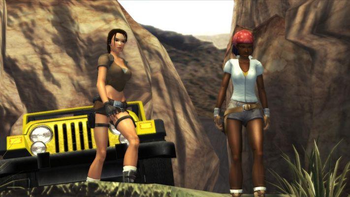 tomb-raider-legend-screenshot-3_28906334202_o