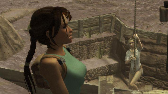 tomb-raider-legend-screenshot-4_28978603876_o