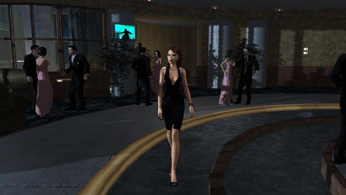 tomb-raider-legend-screenshot-6_28978603666_o