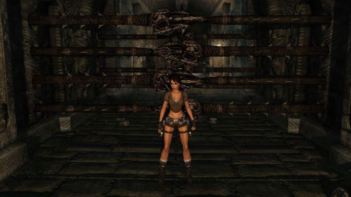 tomb-raider-legend-screenshot-8_28906332042_o