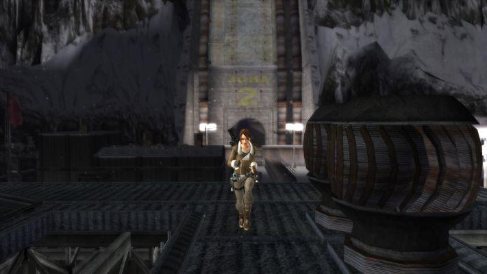 tomb-raider-legend-screenshot-9_28394370693_o