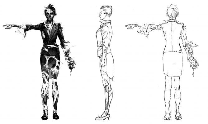 tomb-raider-underworld-amelia-concept_29566785635_o