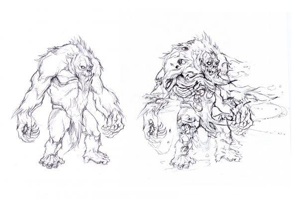 tomb-raider-underworld-concept-art-10_29276988620_o