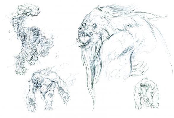 tomb-raider-underworld-concept-art-11_29276817460_o