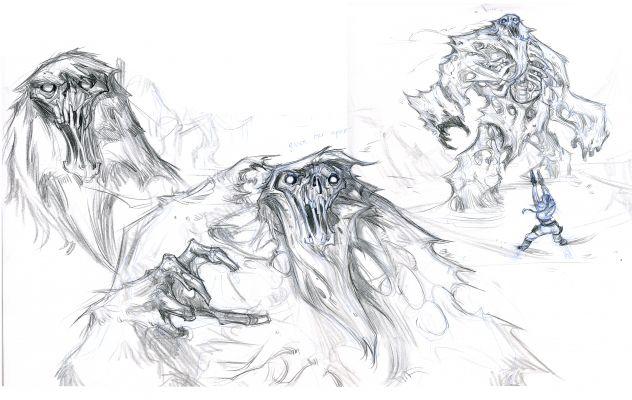 tomb-raider-underworld-concept-art-12_29276989700_o