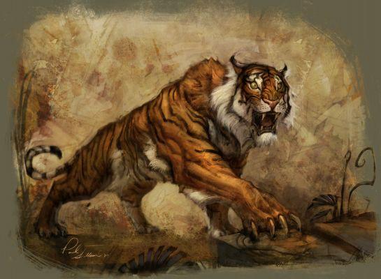 tomb-raider-underworld-concept-art-13_29276990550_o