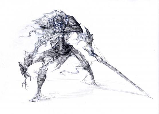 tomb-raider-underworld-concept-art-15_29276991350_o