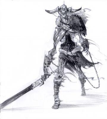 tomb-raider-underworld-concept-art-16_28943513253_o