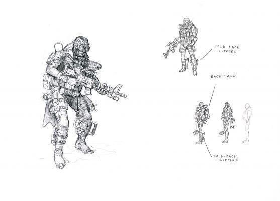 tomb-raider-underworld-concept-art-18_28941414514_o