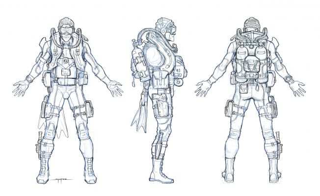 tomb-raider-underworld-concept-art-19_28941415154_o