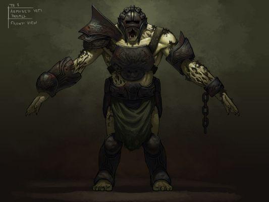 tomb-raider-underworld-concept-art-1_28941431434_o