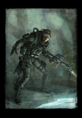 tomb-raider-underworld-concept-art-20_28941416094_o