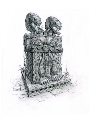 tomb-raider-underworld-concept-art-21_28941417004_o
