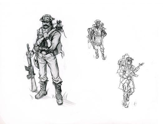 tomb-raider-underworld-concept-art-22_28941417554_o